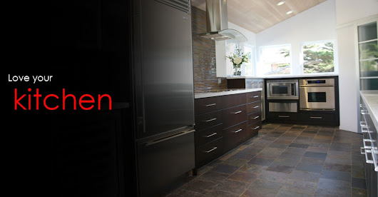 Cucina Kitchens and Baths |