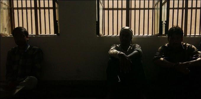 Govt grants remission in prisoners' sentence on Eid Milad-un-Nabi PBUH