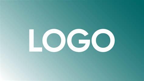 logo design winter design