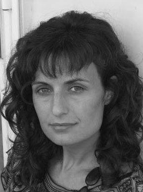 Giorgia Vezzoli