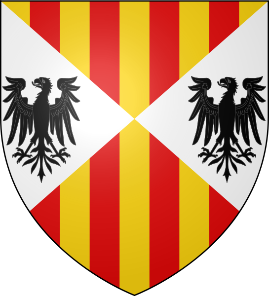 File:Aragon-Sicily Arms.svg