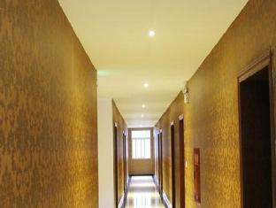 Reviews Hailuogou Yijiawenquan Hotel