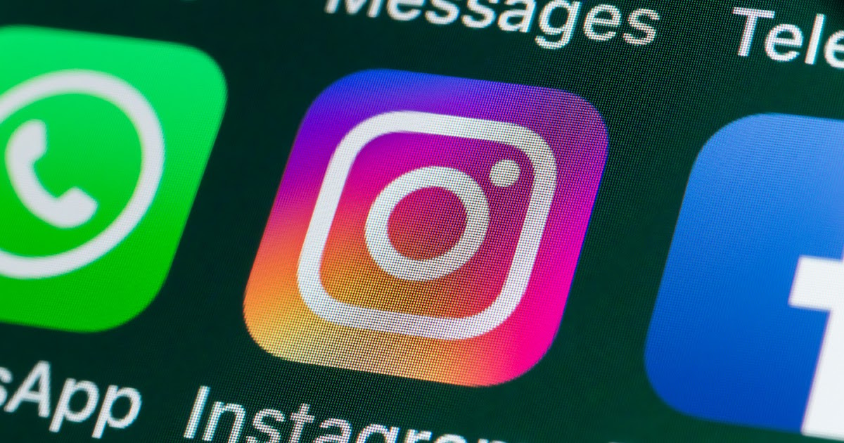 Content Post In Instagram That Follow | Mr Insta Free Likes