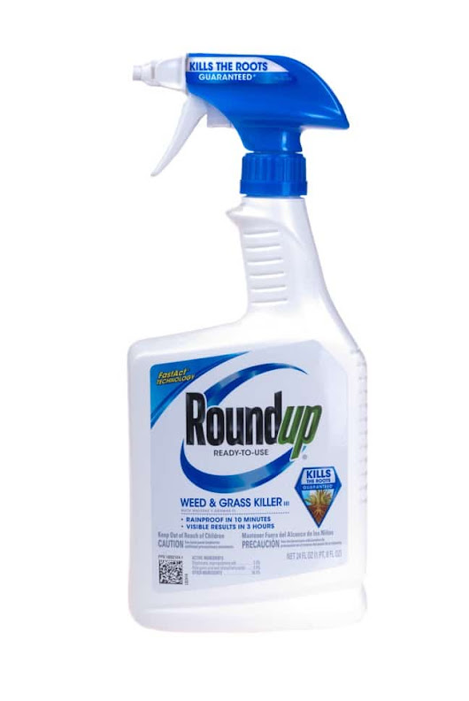 Roundup Product Liability Lawsuit | Roundup Weed Killer Lawyer