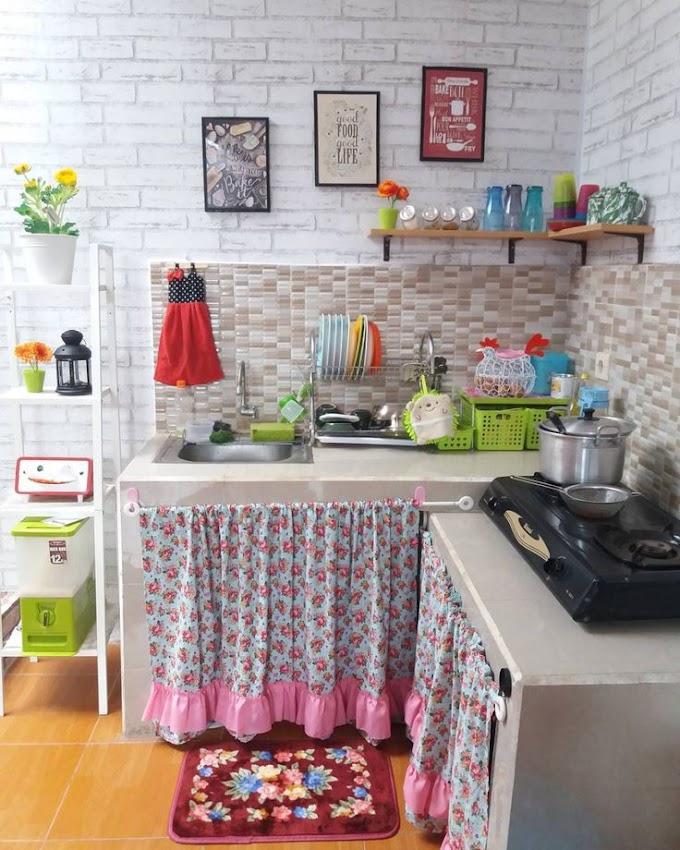 Desain Rumah Shabby Minimalis | Ide Rumah Minimalis