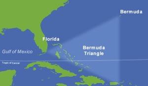cidade submersa triangulo das bermudas_thumb