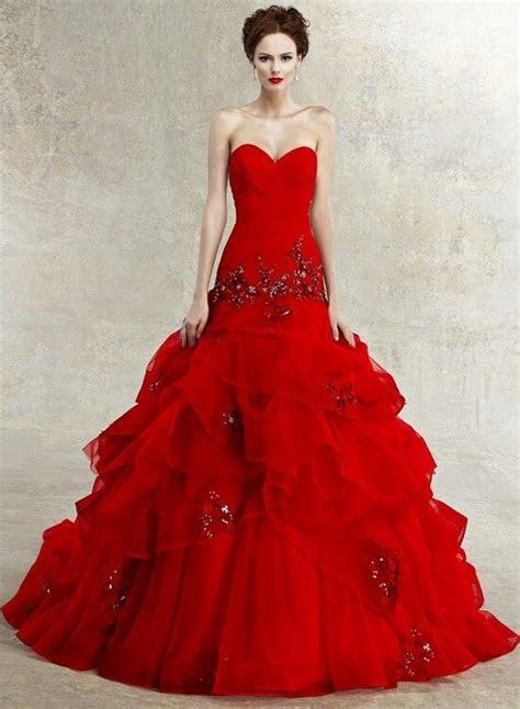 190 best Wedding Dress images on Pinterest   Wedding