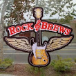 Rock & Brews 3rd Annual Local Craft Beer Festival - Sunday September 15
