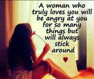 True Love Quotes For Women Pictures Photos And Images For Facebook