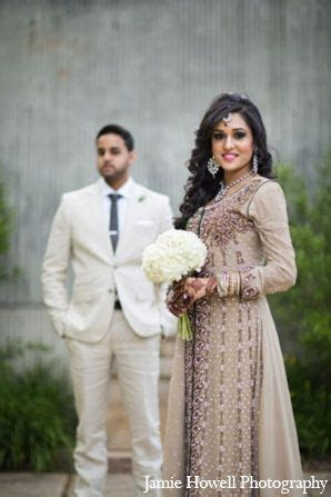 South asian bride, Asian bride and Grooms on Pinterest