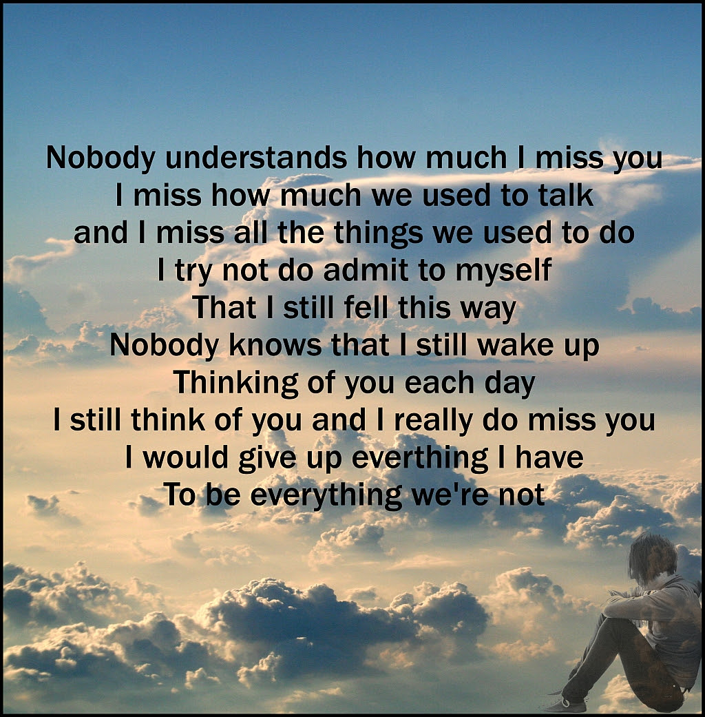 Miss You Brother Quotes Quotes
