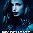 Amazon.com: My Delicate Destruction (Wolfegang Series Book 1) eBook: Jillian Ashe: Kindle Store