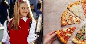 Domino S Pizza Quiz
