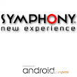 Symphony i90 Firmware File 1000% Tested Free Download