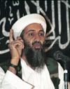 When did Osama bin Laden declare war on the United States?