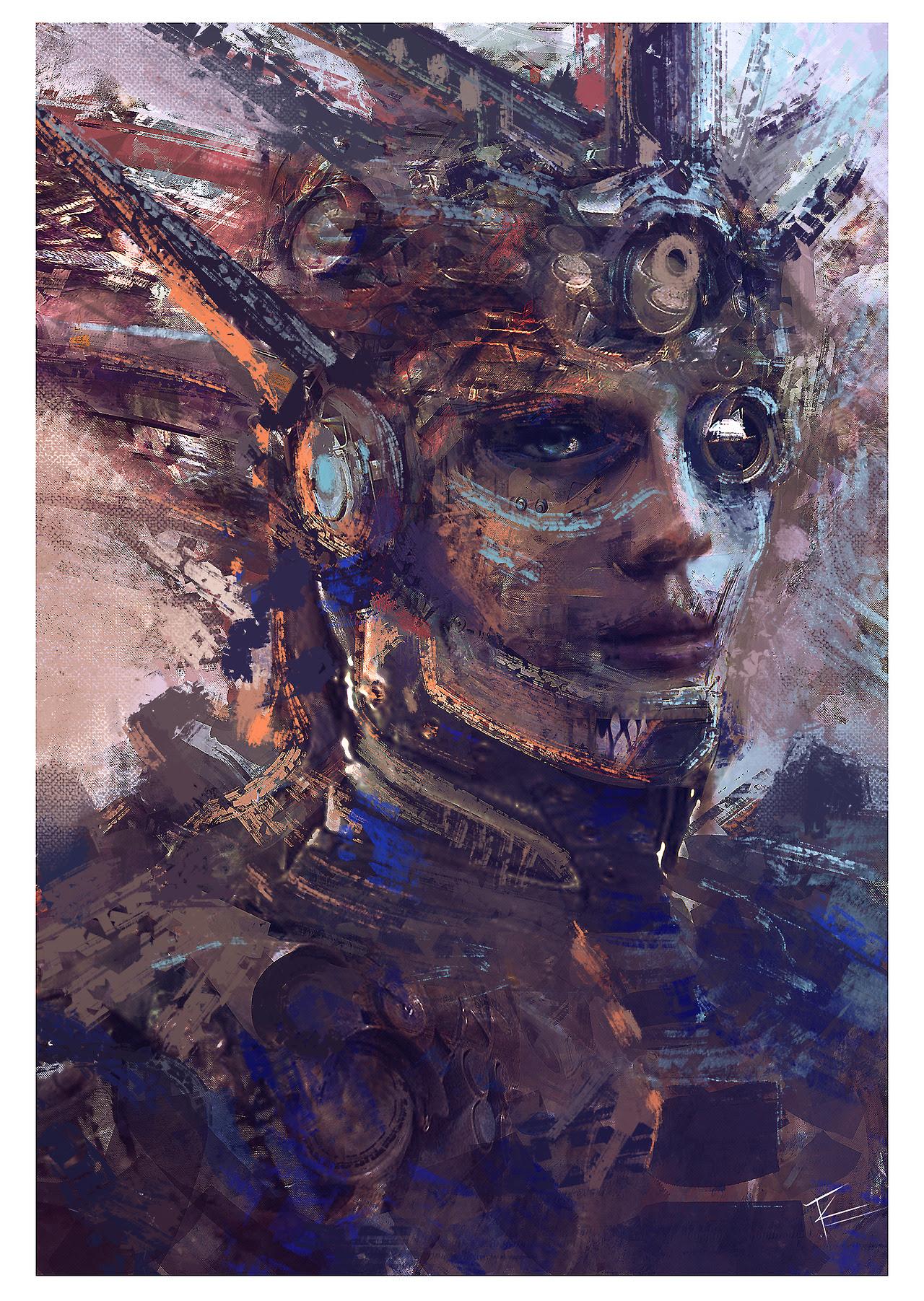 juan-pablo-roldan-illustration-3d-9-1