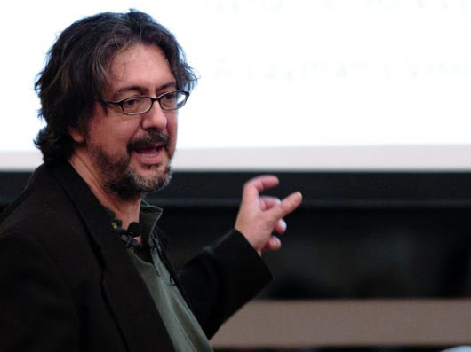076: A Journey Through Google's Most Significant Search Patents (Part 1) w/Bill Slawski