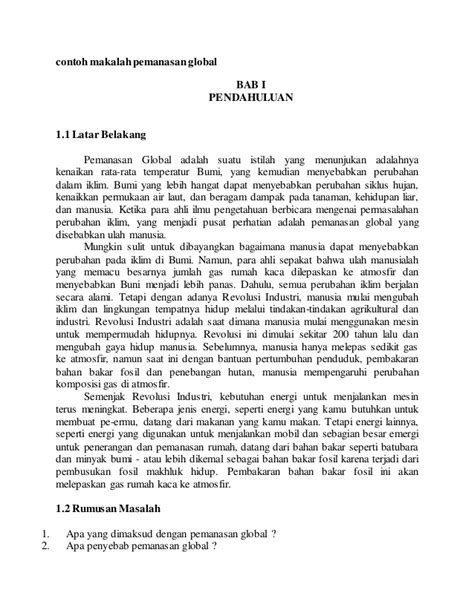 Contoh Jurnal Penelitian Dalam Pendidikan - Druckerzubehr