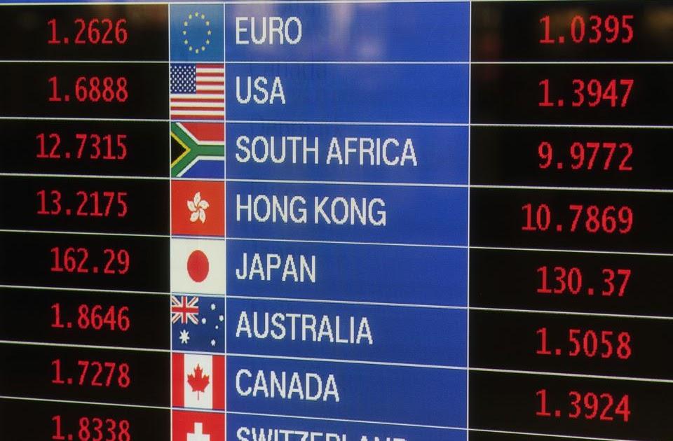 OFX   International Money Transfers (formerly UKForex)