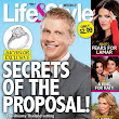 Details On The Bachelor Sean Lowe's Amazing ProposalDetails On The Bachelor Sean Lowe's Amazing Proposal