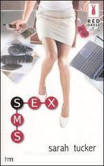 Sex sms