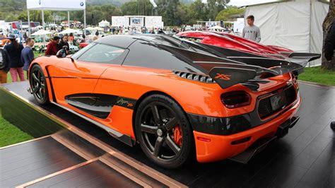 koenigsegg agera price auto car update