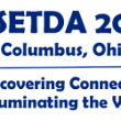 USETDA  » Conference Invitation