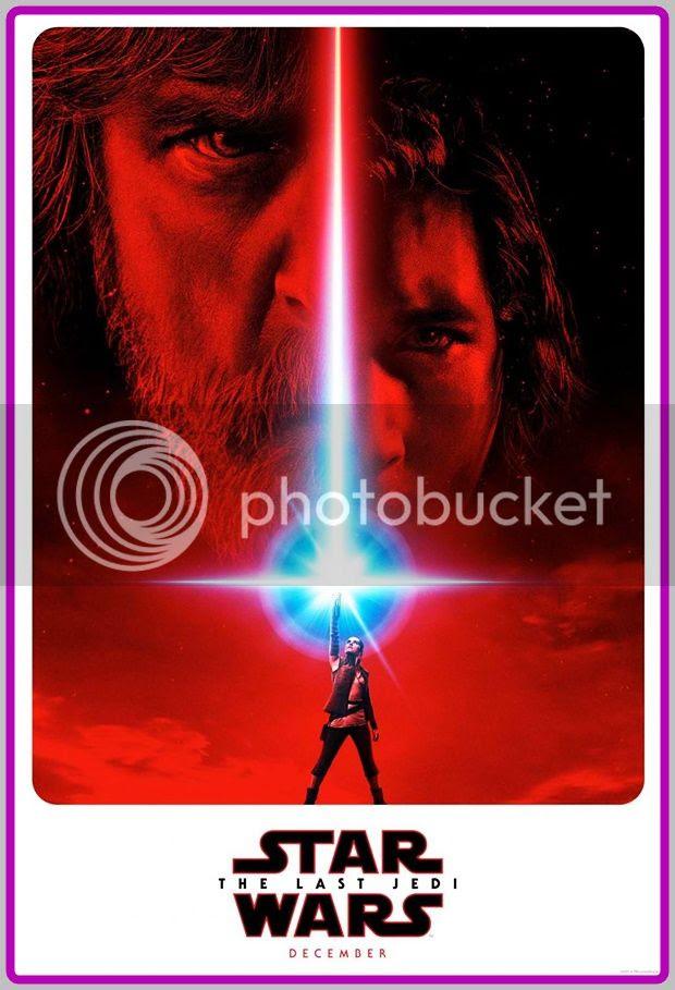 star-wars-the-last-jedi-movie-poster-trailer-001.jpg