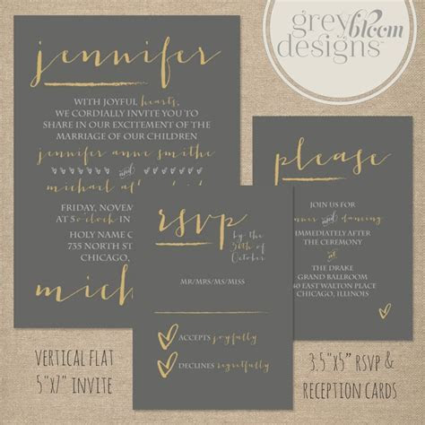 22 best images about RSVP Cards on Pinterest   Love birds