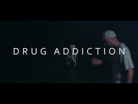 Projectkingco Quot Drug Addiction Quot Prod Big Jerm Colicchie