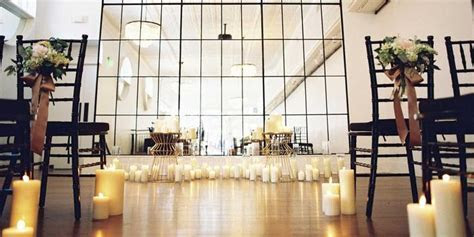 Old Metropolitan Hall Weddings   Get Prices for Wedding