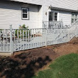 Case Study:  From Old Deck to a New Paver Patio | Tomlinson Bomberger