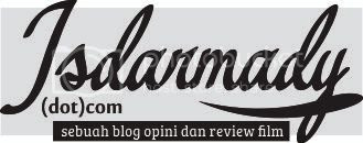 Isdarmady (dot) com