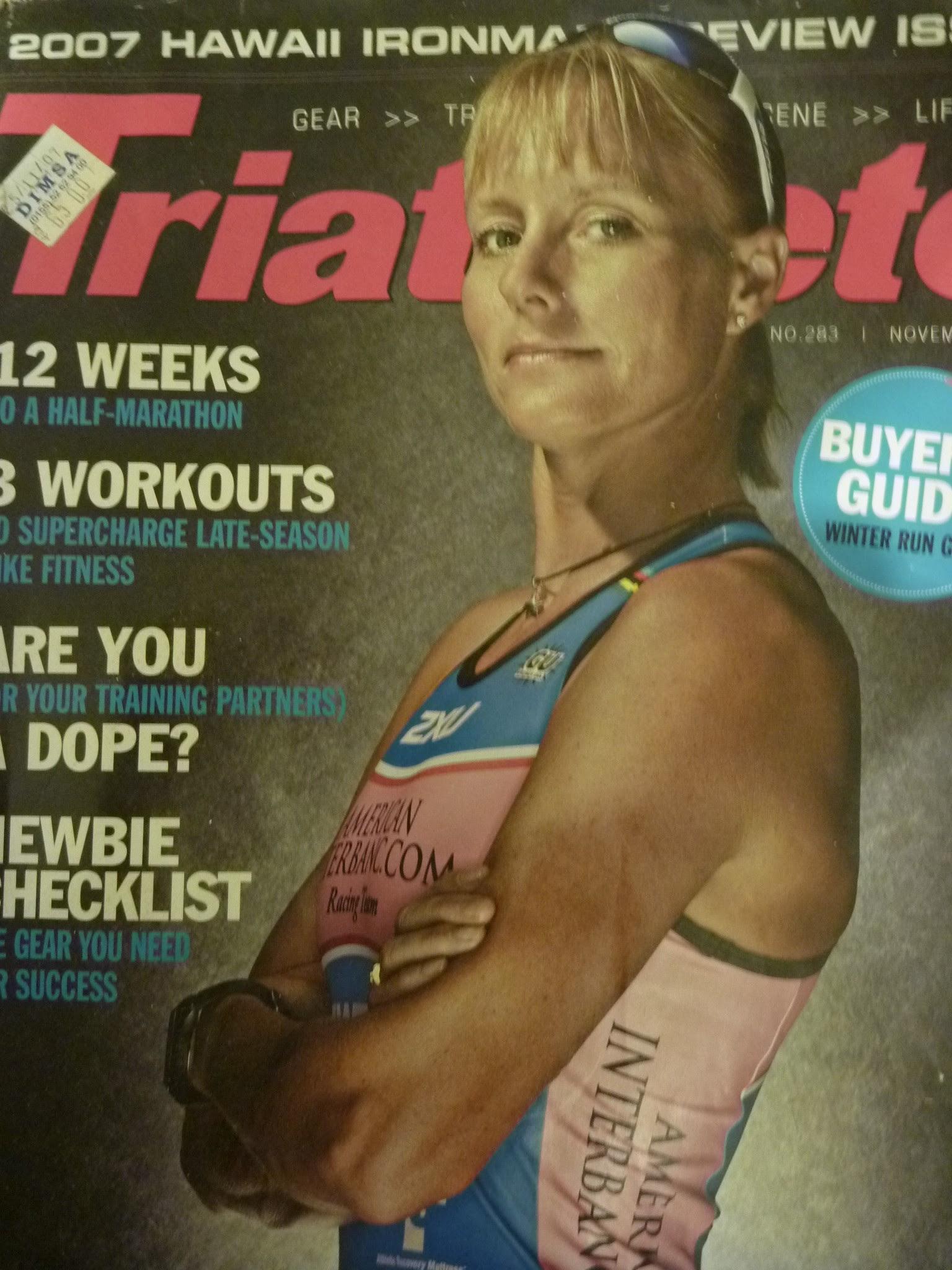 Michellie_Jones_Triathlete_Magazine
