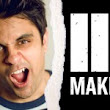 Ray William Johnson: Why I Left Maker Studios [EXCLUSIVE]