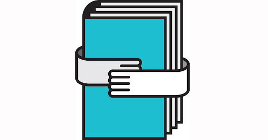 Dear Match Book: What Books Are Best Savored by Reading Aloud? - The New York Times