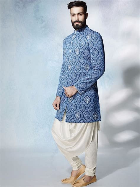 1657 best Indian sherwani African Mens fashion images on