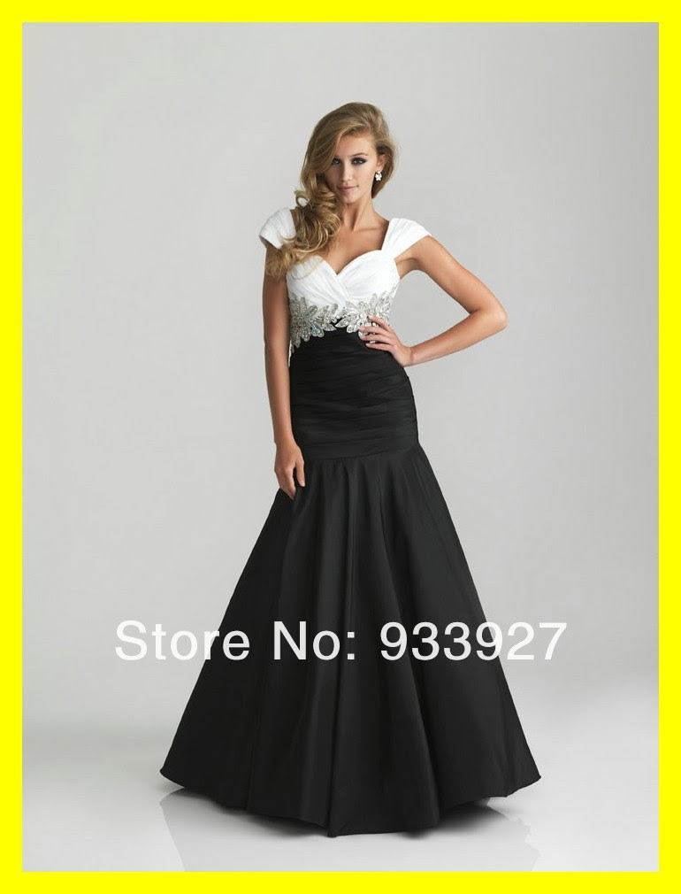 Evening dresses to hire london