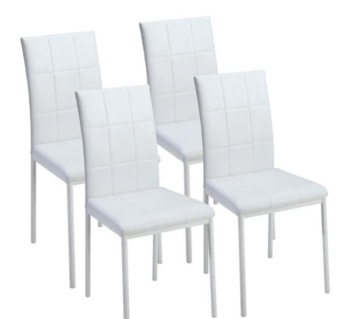 Table rabattable cuisine paris salle de bain meuble ikea Ikea table rabattable