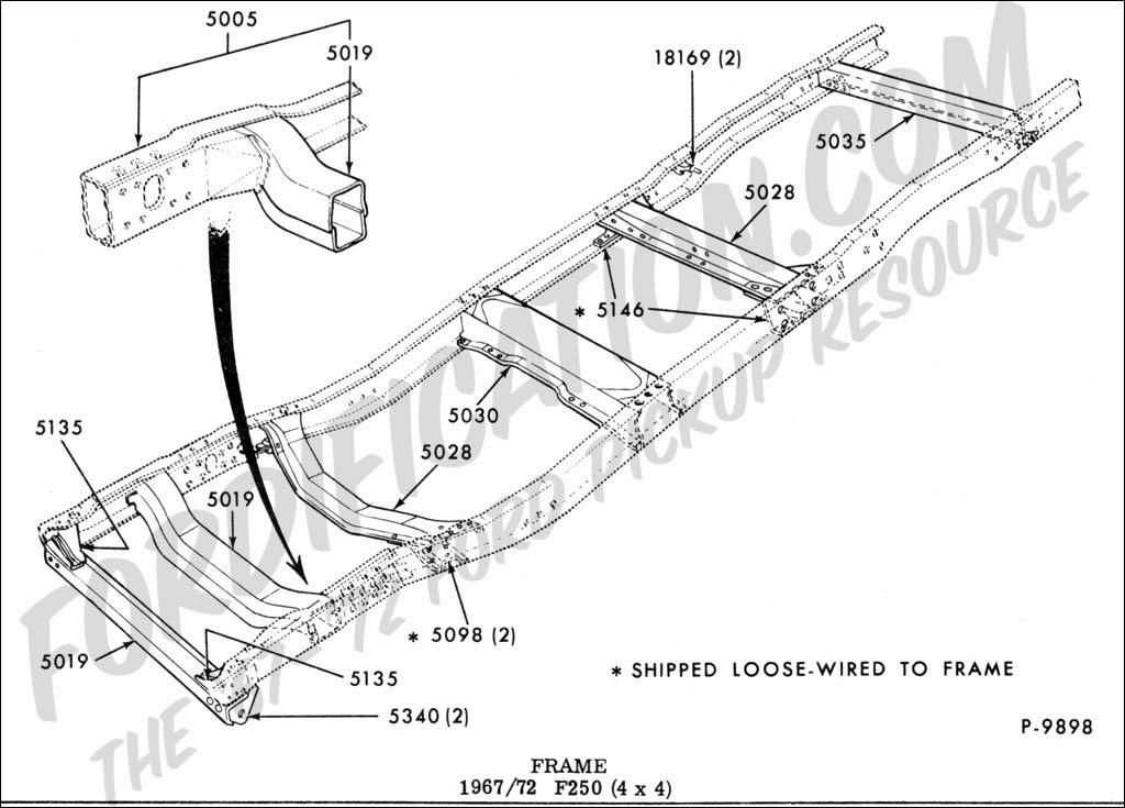 Diagram 1960 4x4 Front End Diagram Full Version Hd Quality End Diagram Flow Diagrams Discoclassic It