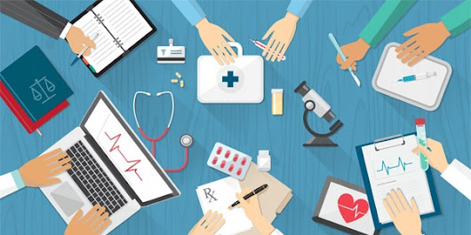 5 Ways To Build Brand Positioning Better in Healthcare
