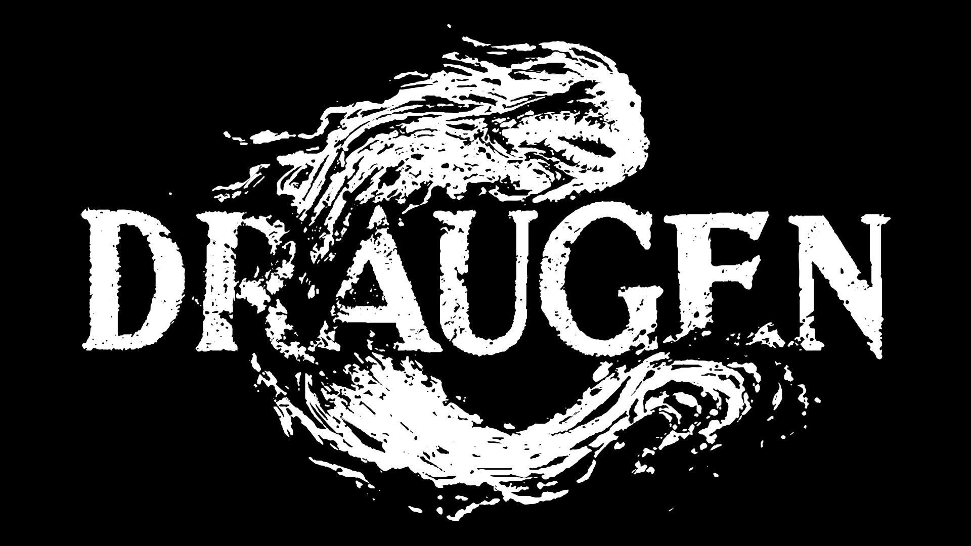 Draugen Slated For 2019 Release