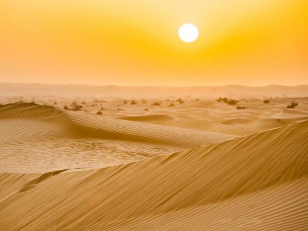 http://images.mapsofworld.com/travel-blog/sahara-desert-facts-603x452.jpg