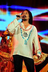 iluminasi komposer terbaik malaysia
