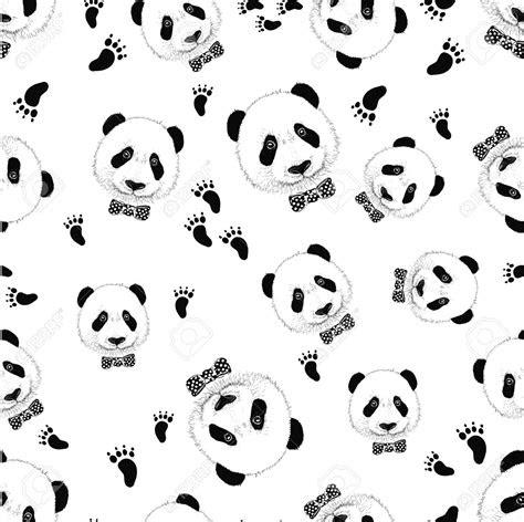 panda face wallpaper gallery