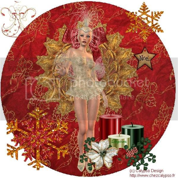 Bonitas,Holiday Glitter,Happy Holidays