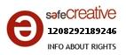 Safe Creative #1208292189246