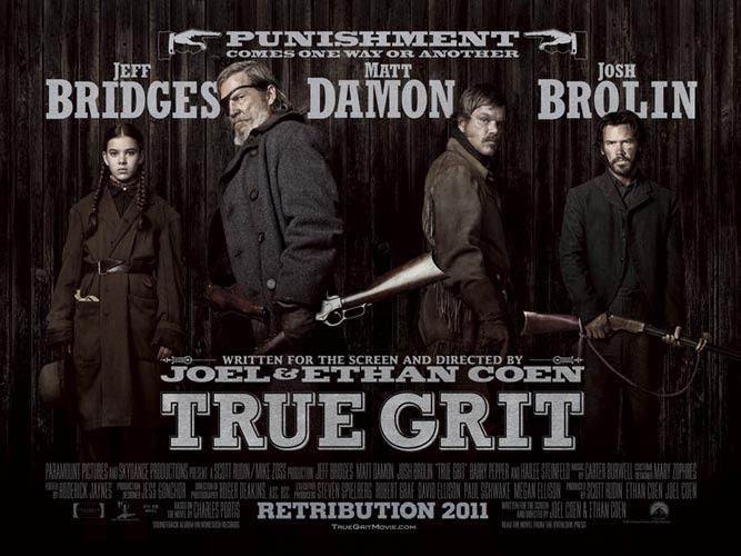 http://www.filmofilia.com/wp-content/uploads/2010/12/true_grit_poster.jpg