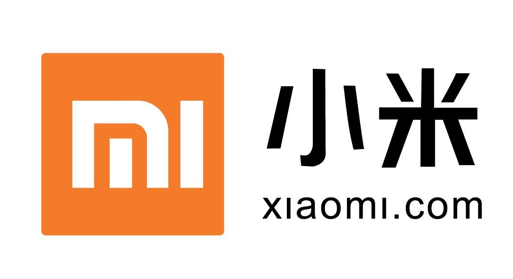 Media Care Telekomunikasi Indonesia  Qcn Xiaomi
