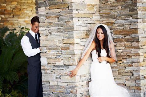 Cami & Erik   Josh Elliott Photography . Wedding